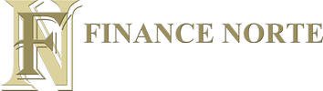 Finance Norte